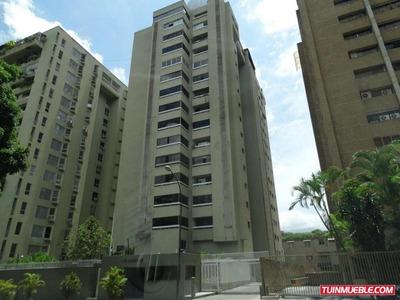Apartamentos En Venta Kb (gg) Mls #19-4091---04242326013