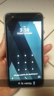 Telefono Lg Risio 2 M154
