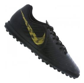 e34579fb57965 Chuteira Society Nike - Chuteiras para Grama sintética no Mercado ...
