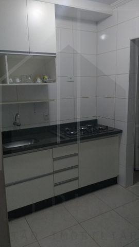 Apartamento À Venda Em Botafogo - Ap001212