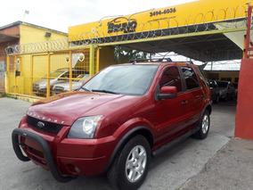 Ford Ecosport 2.0 Xlt 5p 2004/2004