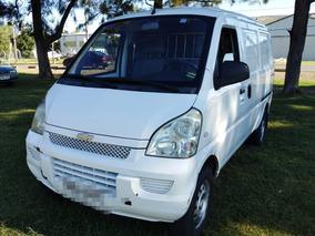 Chevrolet N300 Ls 1.2