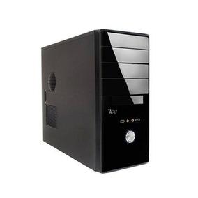 Computador Desktop I3 3,40ghz 8gb 500 Hd + Monitor