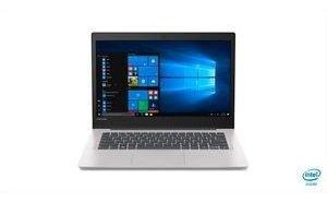 Notebook Cloudbook Lenovo 14 N400 2gb S130