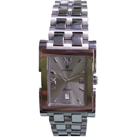 Relógio Cyma - 116.168