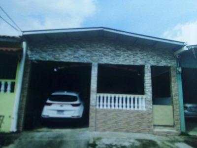 Vendo Casa En Torremolinos Tocumen Frente Al Aeropuerto