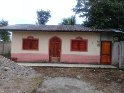 Casas - Villas En Venta En Cascales