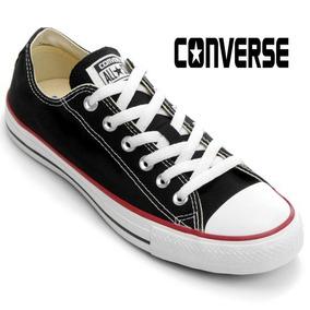 Tenis All Star Converse Original Lona