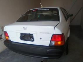Toyota Tercel 96