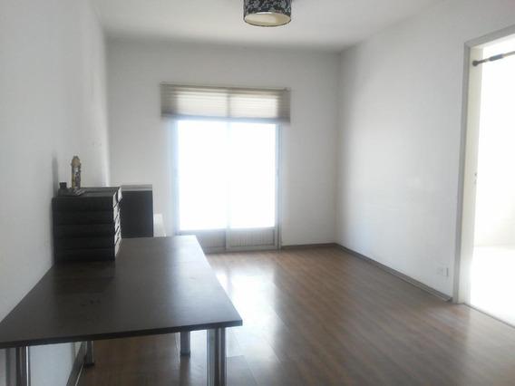 Apartamento Duplex Em Morumbi, São Paulo/sp De 86m² 2 Quartos À Venda Por R$ 349.800,00 - Ad180010