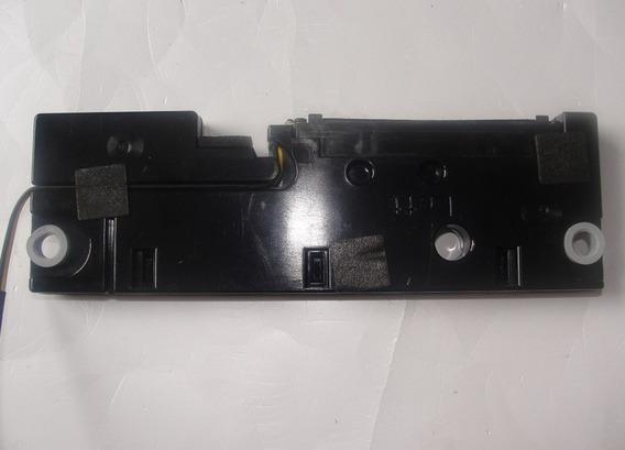 Alto Falante Montado Left / Right Samsung Un32d4000g -o Par