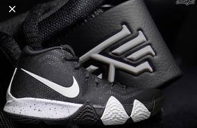 Tenis Nike Jordan/kyrie Irving 4 Tb