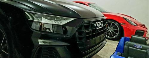 Imagen 1 de 1 de Audi Q8 2020 3.0 55 Tfsi Quattro