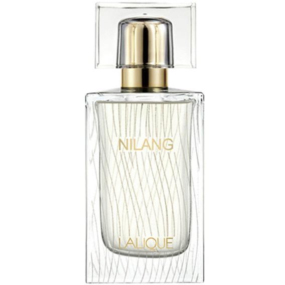 Lalique Nilang Edp Vap 100ml Beleza Na Web