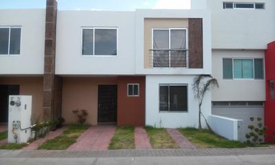 Buscas Invertir Esta Casa Es Tu Opcion Para Comprar