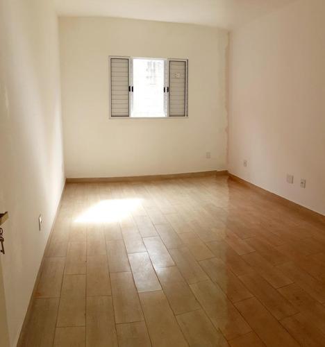 Sobrado Novo  2 Dormitórios Abaixo Do Valor Na Vila Bianchi De Bragança Paulista Sp - 14474