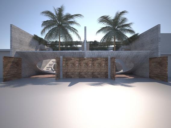 Venta Casa Nueva Punta Zicatela Puerto Escondido Oaxaca