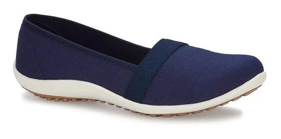 Calzado Mujer Cómodo Elástico Juvenil Caminar 2591360 -9