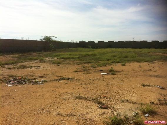 Terreno En La Tachira