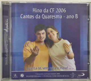 CCB POR STELLA BAIXAR HINOS CANTADOS