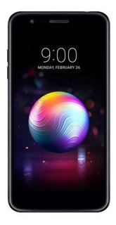 LG K11 Plus + Envio Gratis!