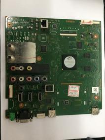 Placa Pci Principal Tv Sony Kdl32ex725 1-883-753-72