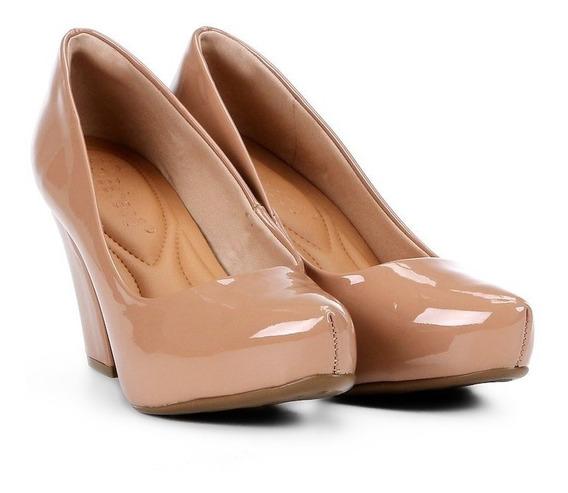 Sapato Bebecê 6916-261