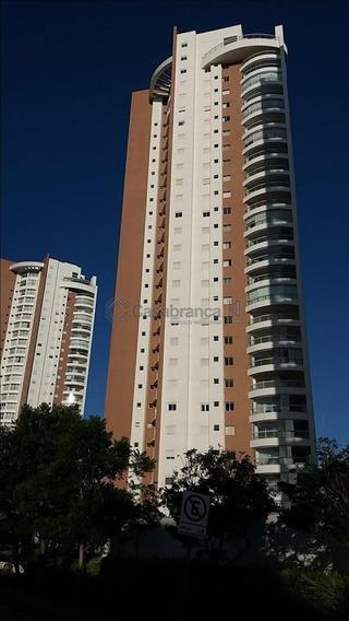 Apartamento Com 3 Dormitórios Para Alugar, 194 M² Por R$ 4.500,00/mês - Parque Campolim - Sorocaba/sp - Ap6262