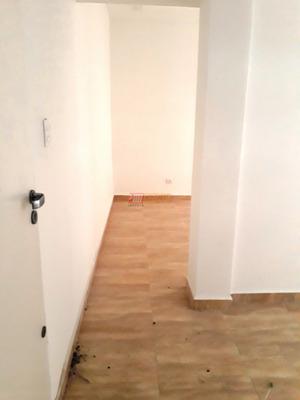 Aluga-se Sala Comercial No Bairro Rudge Ramos Em Sao Bernardo Do Campo - L-29232