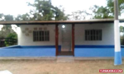 Haciendas - Fincas En Venta En Miranda, Carabobo