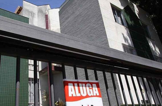 Studio Temporada Região Av Paulista X Brigadeiro - Pro Matre