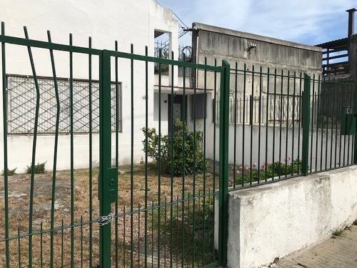 3 Apartamentos En Un Padrón