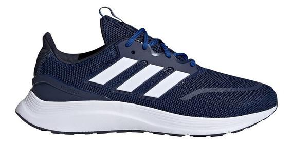 Zapatillas adidas Energyfalcon De Hombre Azul