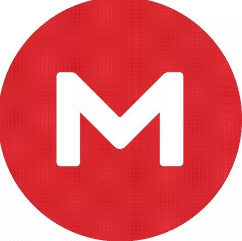 Conta Premium Mega 6 Meses ( Envio Imediato)