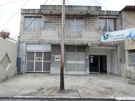 Oficina O Consultorio En Alquiler Oeste Barquisimeto Jose Dudamelorh
