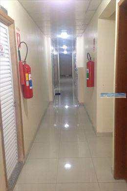Imagem 1 de 11 de Apartamento Em Praia Grande Bairro Vila Sônia - V2991