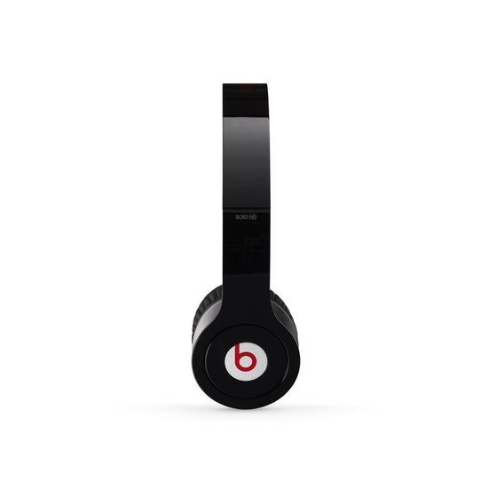 Fone Beats Solo By Dr. Dre - Original!!
