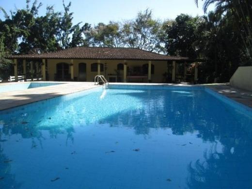 Venda Sitio Na Represa, Mini Pousada Juquitiba Brasil - 525