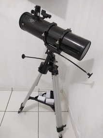 Telescópio Refletor Sky Watcher 130mm