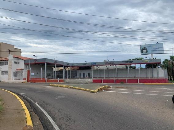 Casa Comercial Alquilerav Fuerzas Armadas Mcbo Api 28766