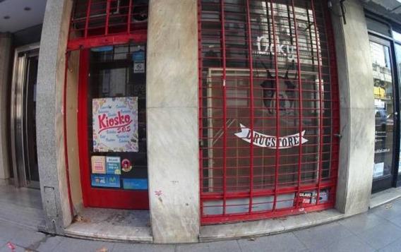 Locales Comerciales Venta Almagro