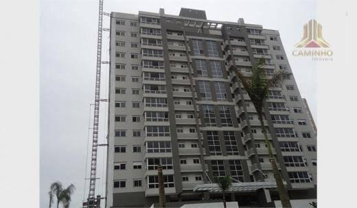 Loft Residencial À Venda, Jardim Botânico, Porto Alegre - Lf0009. - Lf0009