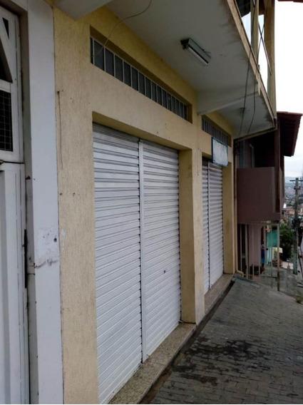 Casa Com 4 Quartos Para Comprar No Durval De Barros Em Ibirité/mg - 2021