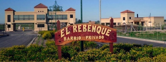 El Rebenque - Presidente Perón - Bs.as. G.b.a. Zona Sur