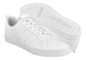 Hombre Tenis Clásicos De White Adidas Da9997 nPwOk0
