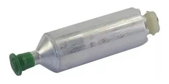 Bomba Eletrica Monza Kadett Externa 3.0 Bar Nova Na Caixa !!