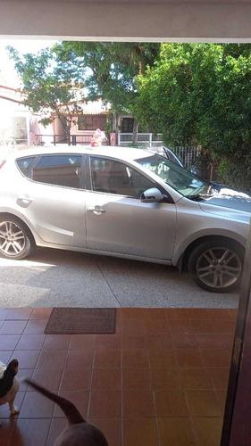 Hyundai I30 2010 2.0 Gls 5p