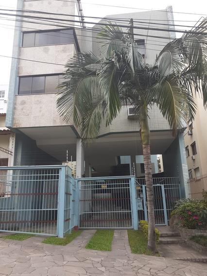 Apartamento Em Jardim Botânico Com 3 Dormitórios - Lu429790