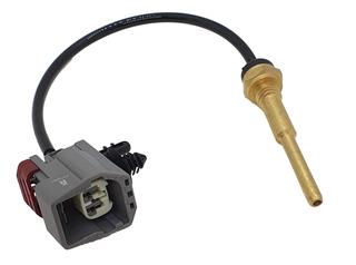 Bulbo Sensor Temperatura Ford Focus 1998-2004 1.8 2.0 16v