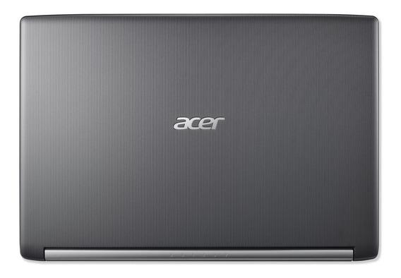 Notebook Acer A515-51g-57xd Core I5 Gfmx150 W10h